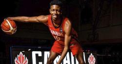 4-star forward places Clemson in top schools