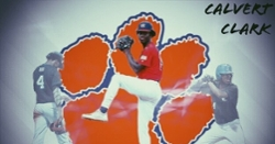 Charlotte prospect commits to Clemson