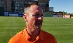 WATCH: Clemson coaches talk at Greenville Prowl & Growl