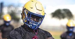Clemson in 4-star Florida LB's top schools