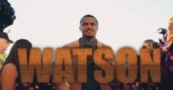 WATCH: ESPN's Deshaun Watson vs. Lamar Jackson mixtape