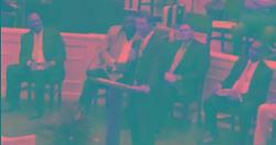WATCH: Dabo Swinney speaks at Tyshon Dye's funeral