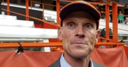 What Brent Venables said after Clemson's 41-6 win over Syracuse