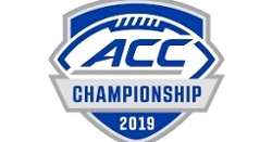ACC Championship Game Prediction: The Tigers look for five straight
