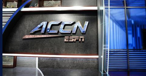 ACC Network adds Spectrum to providers