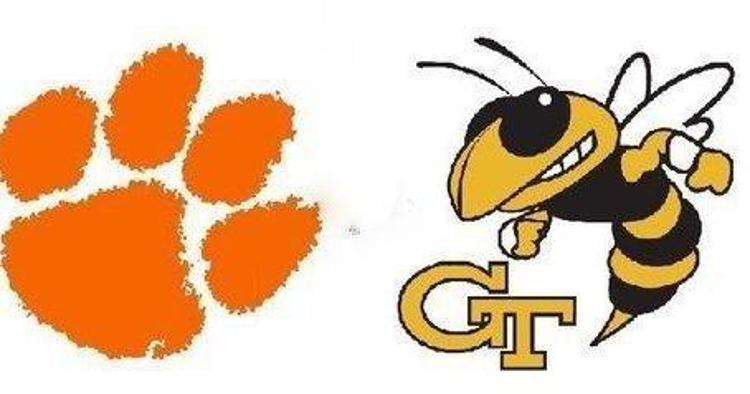 Clemson hosts Georgia Tech at 8 p.m. Thursday