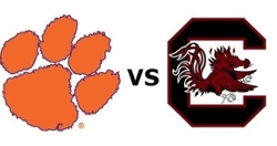 Clemson vs. South Carolina prediction: Can the Tigers extend the streak?