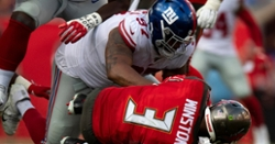 Former Clemson DL rookie rated among best NFL linemen