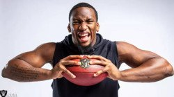 Clelin Ferrell signs NFL rookie contract