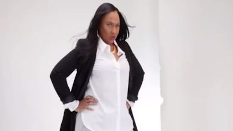 Life story of DeAndre Hopkins' mom to be featured in film 'Sabrina'