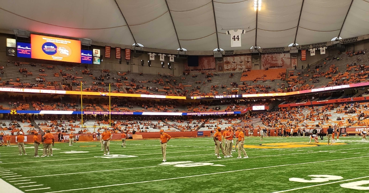 clemson vs syracuse - photo #25