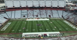 Live from Columbia, SC: Clemson vs. South Carolina
