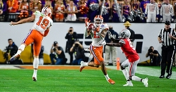 Kiper says Isaiah Simmons is most NFL-ready player in NFL Draft