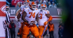 Notes on Clemson's seven draft picks in 2020 NFL Draft