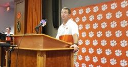Dabo: The ROY bus is out of the shed and back on the road