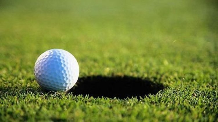 Clemson golf season comes to a close with defeat in playoff