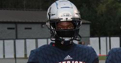 Top Georgia linebacker recaps Clemson visit, offer from Venables