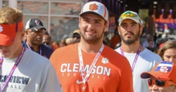 Clemson signee analysis: 4-star OL John Williams