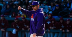 Monte Lee addresses abrupt end to 2020 baseball season