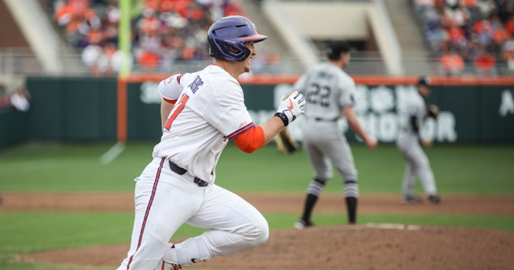 College baseball will be loaded with talent next season