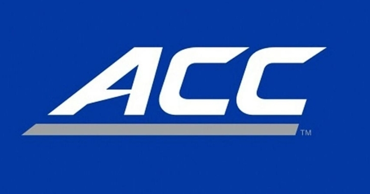 ACC basketball tournaments to allow limited crowds