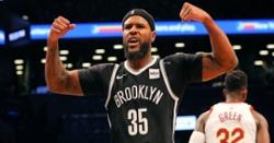 Former Clemson star announces retirement from basketball
