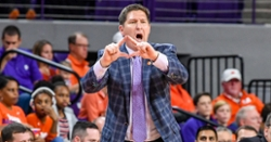 Brownell disappointed in UNC postponement, pause but hopeful to resume activities soon