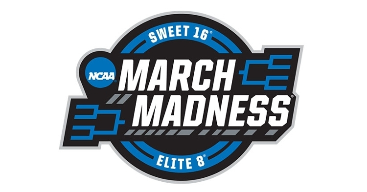 2020 NCAA Tournament games to be held without fans due to Coronavirus