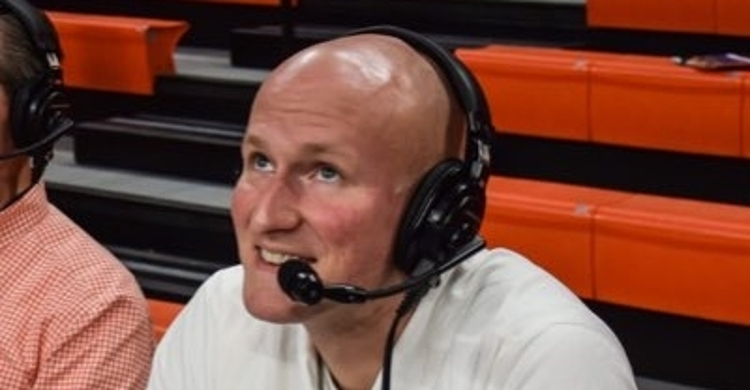 Deep 3 with T.O.: Terrence Oglesby's Syracuse Post Game Analysis