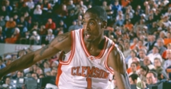 Former Clemson basketball great returning to program