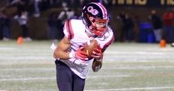 Rising Maryland DB prospect picks up Clemson offer