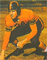LOOK: Clemson Historic photo #175 'Joe Blalock'