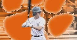 Atlanta-area infielder commits to Clemson