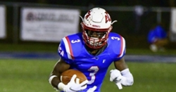 4-star CB picks up Clemson offer