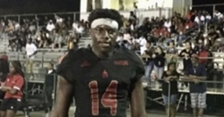 5-star defender announces Clemson offer