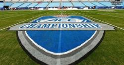 2021 ACC championship game set for primetime