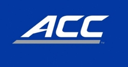 Upcoming ACC Football TV schedule