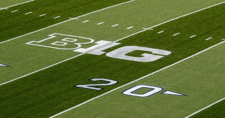 The Big Ten has voted to play a football season in 2020
