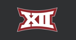 Reports: Big 12 expected to go forward with fall football