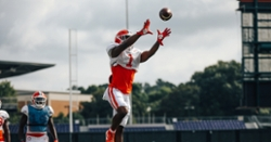 Tuesday Scrimmage Insider: Injuries mount but Swinney likes his team as camp closes
