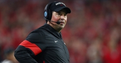 Ryan Day: Buckeyes trying to finish 'amazing story' strong