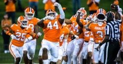 Instant Analysis: Tigers not sharp in win over Virginia