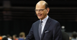 Paul Finebaum says ACC's place in realignment affects Clemson brand