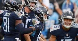 WATCH: Adam Humphries scores on 22-yard touchdown reception