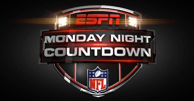 ESPN announces new Monday Night Football commentators