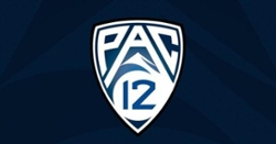 Pac-12 announces decision on playing fall football, more sports