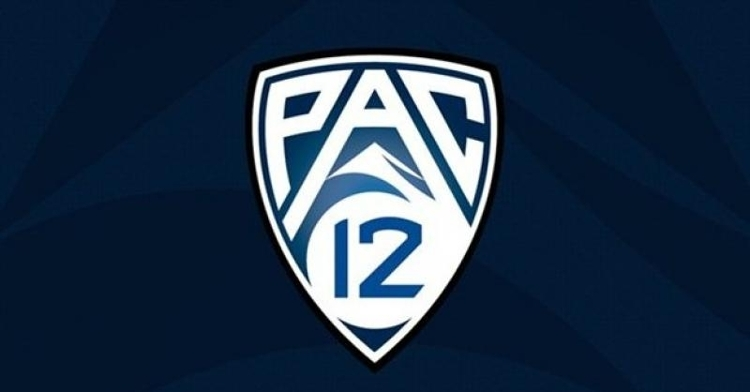 Pac-12 postpones all sports through end of 2020