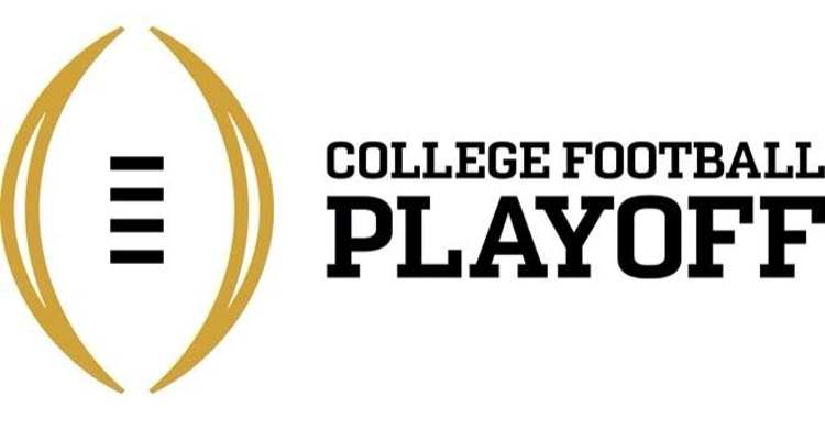 College Football Playoff committee announces new members