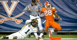 Memorable moments: Kicks missed, made and more close calls in Clemson's toughest games