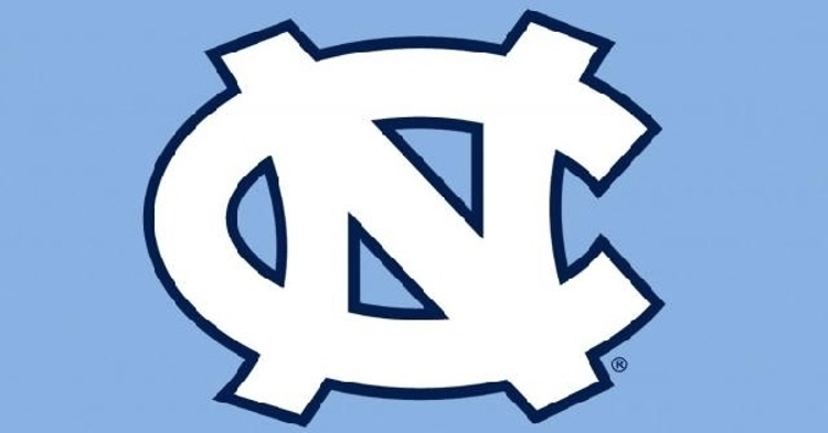 Charlotte-UNC game canceled due to COVID-19, lack of OL